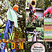 Scarecrows_copyweb