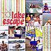 Lakeescape_copyweb