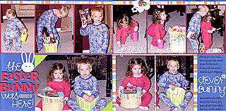 Easterbunny copyweb