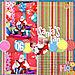 Santaslap copyweb