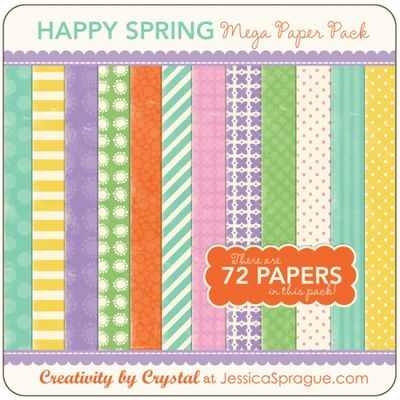 HappySpringPapersWEB