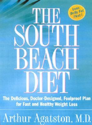 South-beach-diet