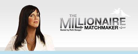 The_millionaire_matchmaker