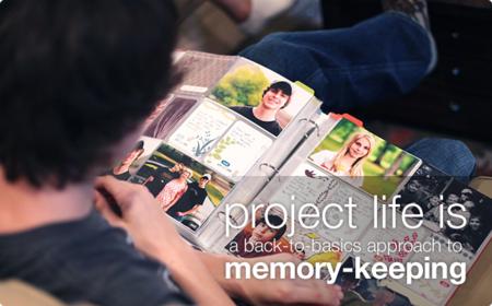 Hero-projectlife-1