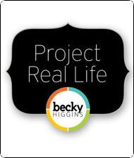 Projectreallife6