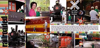 Railroaded_copyweb_2