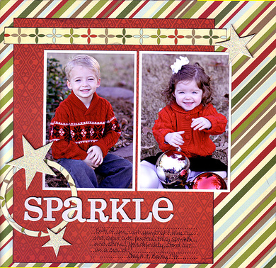 Sparkle_copyweb_2