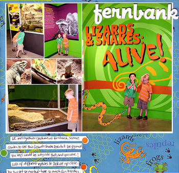 Fernbank_copyweb