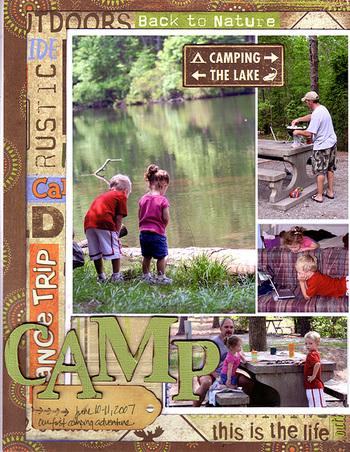Camp1_copyweb