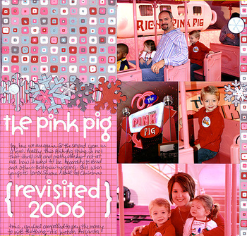 Pinkpig2_copyweb