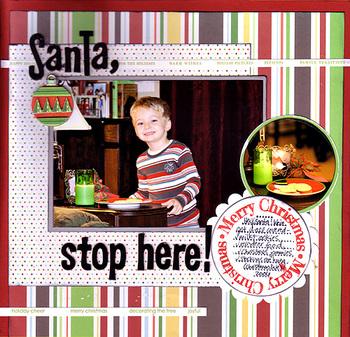 Santastop_copyweb