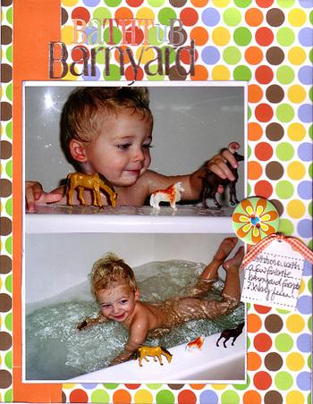 Bathtub_copyweb