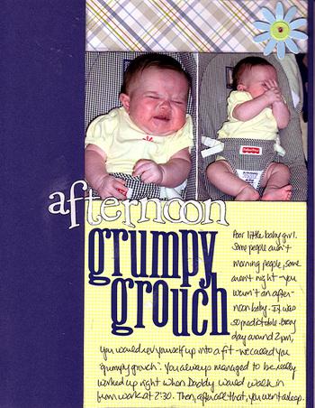 Grumpy_copyweb