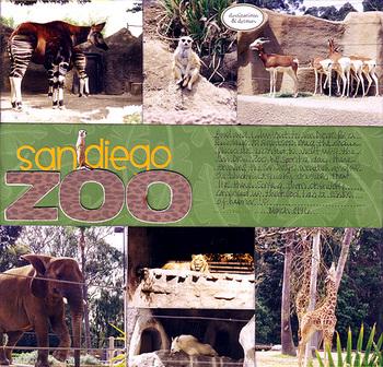 Sandiegozoo03_copyweb
