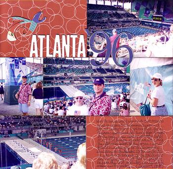 Atlanta96_copyweb