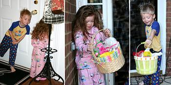 Eastermorningcopyweb