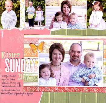 Eastersunday_copyweb