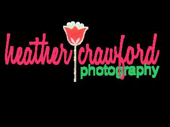 Logo_copy_2