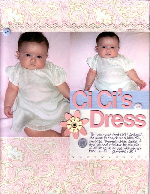 Cicidress_copyweb