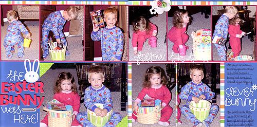 Easterbunny_copyweb
