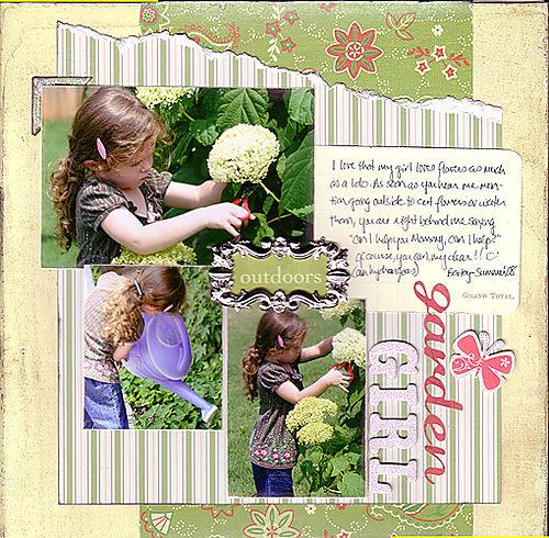 Gardengirl copyweb