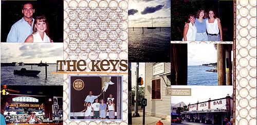 Keywest_copyweb