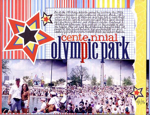 Olympicpark_copyweb