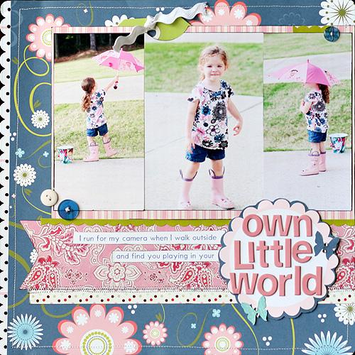 Ownlittleworldweb