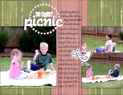 Picnic_copyweb