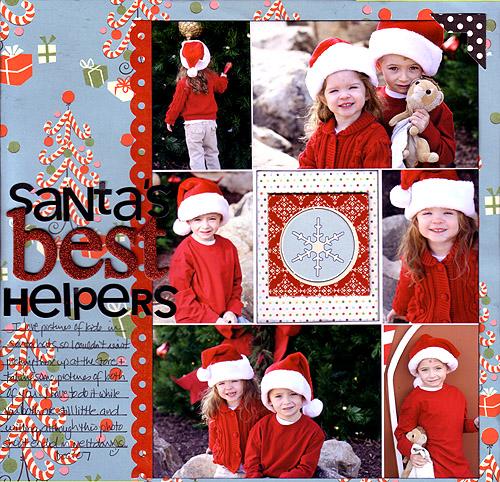 Santashelpers_copyweb