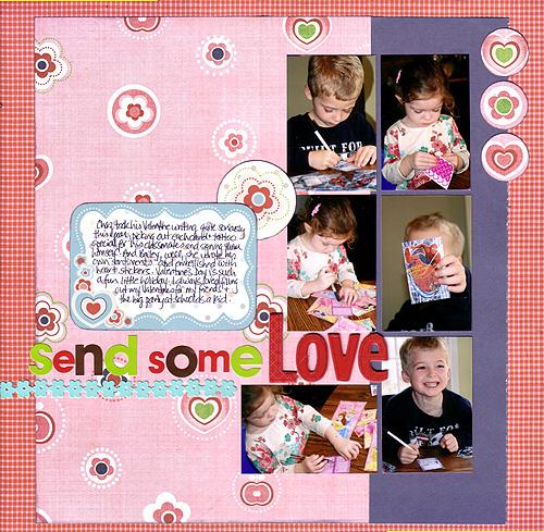 Sendsomelove_copyweb