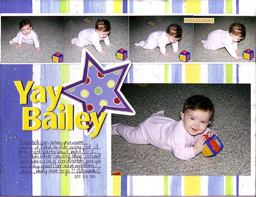 Yaybailey_copyweb